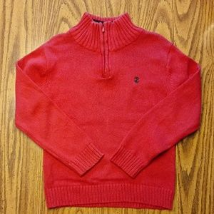 IZOD Boy's Sweater